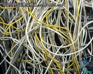 如何更智能的管理你的网线