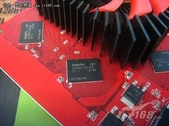 非公版PCB设计 耕昇GT220红魔版仅399元