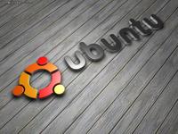 为什么Ubuntu总是不理解可用性的重要?