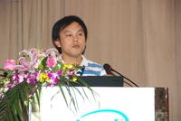 川庆物探移动数据中心 HPC领域第一家