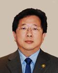 探讨中国巿场对过程生产优化软件的需求