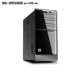 奔腾双核独显机 惠普QP124AA仅售2278元