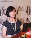 中国国产基础软件发展的机遇与挑战