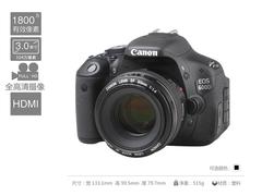 X100神化破灭 10大APS-C相机高感度实测