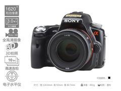 X100力战10大APS-C相机