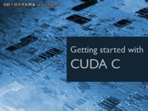 http://www.reviewcode.cn/youxikaifa/128647.html