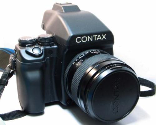摄像机 摄像头 数码 500