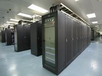 数据中心服务水平协议十大注意事项