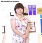 专访飞鱼星涂宏:专注于中小型企业市场