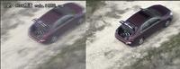 GPU计算提升军事视频采集的质量和速度