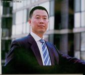 刘有涛:云计算ERP让企业走出管理的悖论