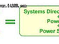 Power Cloud Box最大化数据中心价值