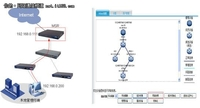 H3C Winet让中小网络更简单