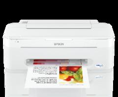 最低180元 喷墨打印机七月最新市场报价