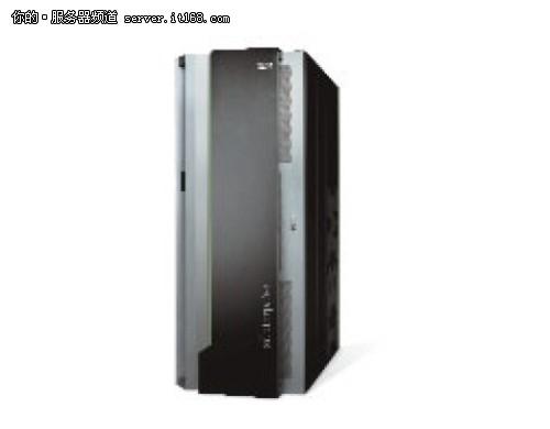 面向中型客户!IBM zEnterprise 114推出