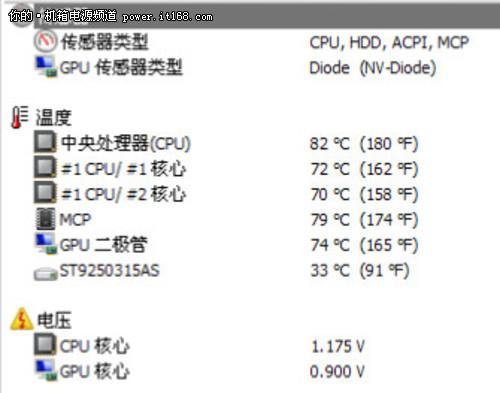 worth it打击垫谱子-使用散热垫后,在满载的情况下,笔记本各主要部件的温度均有下降.