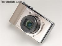 超薄1600万像素 索尼HX9贵阳售2600元