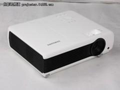 备智能化操作!三星投影机M300现售4888