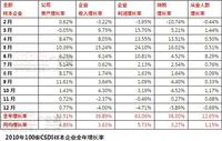 中国视频监控行业的发展现状及未来(三)