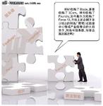 戴尔拓展网络产品或引发连锁猜测