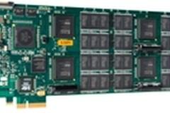 快讯:Texas为PCIe接口闪存提供开源驱动