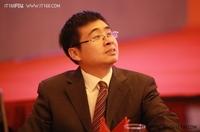 福昕软件获称2011年度全球民族科技公司