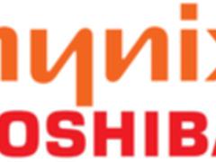 海力士、东芝 联合开发高速MRAM技术