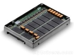 采用25nm MLC 日立推新企业级固态硬盘