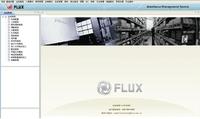 FLUX WMS系统软件评测(上)