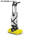 凯驰干洗机BRS43/500C 酒店地毯清洁机