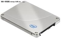 SSD性能瓶颈:主机接口标准亟待提升(上)