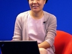 专访H3C刘彤:全面解读ER2210C3G路由器