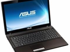 高性价比 华硕X53XC50U-SL现售价2999元