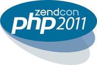 PHP 5.3.7重大错误 建议用户不要更新