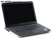 i7高性能娱乐机 戴尔XPS15D-328售9499