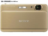1620万有效像素 索尼TX55特价售1888元