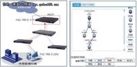 H3C Winet局域网方案让中小网络更简单