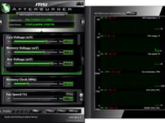 [下载]微星Afterburner 2.2.0 Beta 6版