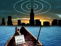 部署无线网:解析六大无线干扰错误说法