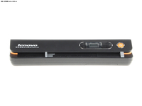 解放电脑和双手 联想PMX4102扫描仪评测
