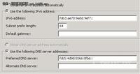 向IPv6过渡的六项准备工作