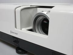 防尘商务投影机 夏普XR-N855SA仅售3999