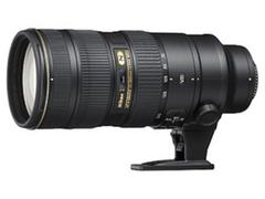 怎么购买佳能60D/尼康D7000最划算?