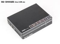 高清播放器市场新宠 杰科GK-HD230仅499