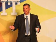 Tom Rosamilia:IBM智慧运算驱动IT创新