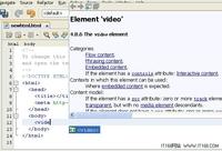 NetBeans IDE 7.0.1 Patch 1 发布