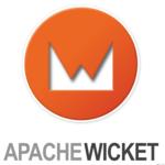 Java Web框架Apache Wicket 1.5发布