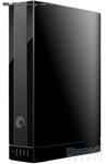 希捷首发4TB GoFlex硬盘 创下容量新高