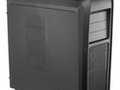 不同寻常的韵味 联力PC-K59机箱评测