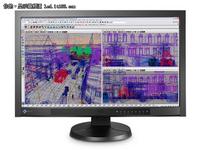 数字摄影专业使用 EIZO SX2762W售17988